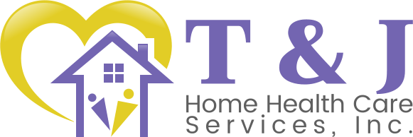 T & J Home Health Care Services, Inc.